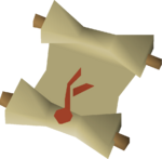 Promissory note detail.png