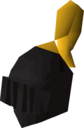 Black full helm (g) detail.png