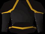 Black platebody (g) detail.png