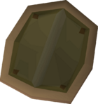 Hard leather shield detail.png