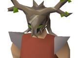 Hornwood helm