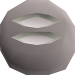 Mist rune detail.png