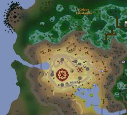 Mount Quidamortem map.png