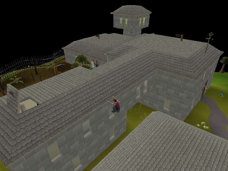 Seers' Village Agility Course 4.png