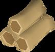 Teak logs detail.png
