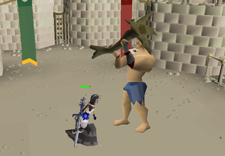 Fighting Giant Champion.png