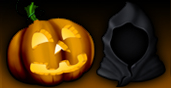 Halloween 2007 (Free to Play) newspost.png
