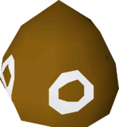 Fluffy easter egg detail.png