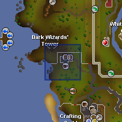 Make-over mage location.png