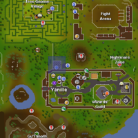 Watchtower location.png