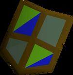 Adamant shield (h1) detail.png