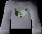 Bob's green shirt detail.png