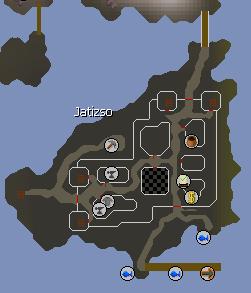 Jatizso map.png