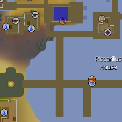 Leenz location.png