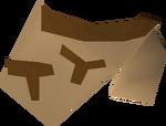 Tribal top (brown) detail.png