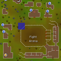 Local location.png
