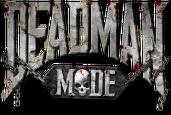 Deadman Invitational & Seasonal Update newspost.png