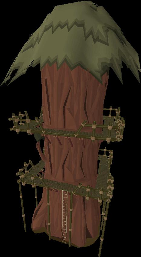 Money making guide/Cutting redwood logs