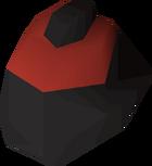 Blood'n'tar snelm (round) detail.png