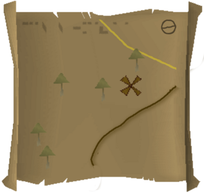 Crack the Clue! week 4 clue.png
