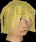 Freygerd (Rellekka) chathead.png