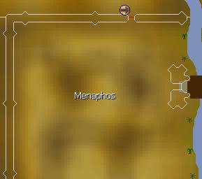 Menaphos map.png