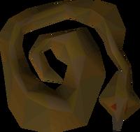 Stuffed snake detail.png