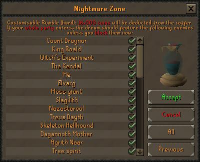 Custom Nightmare Zone Rumbles (2).png