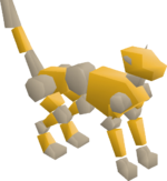 Toy cat detail.png