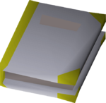 Book of law detail.png