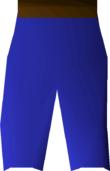 Trousers (blue) detail.png