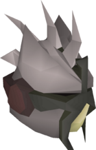 Slayer helmet detail.png