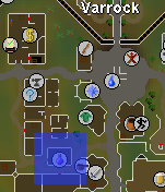 Apothecary location.png