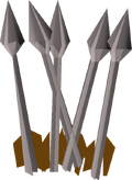Barbed bolts detail.png