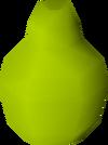 Papaya fruit detail.png