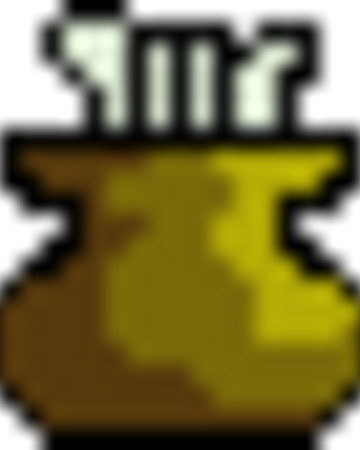 Cooking Old School Runescape Wiki Fandom