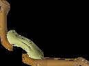 Unstrung comp bow detail.png