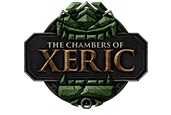 Chambers of Xeric newspost.png