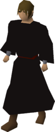 Shade robes equipped.png