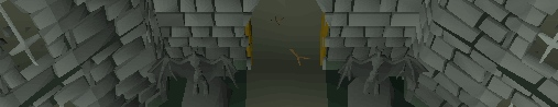 Slayer Tower