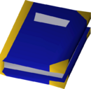 Holy book detail.png