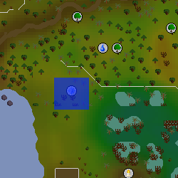 Archer (Lost City) location.png