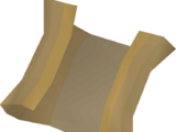 Clue scroll (master)
