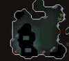 Deathly Room.png