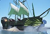 Dev Blog: Sailing - An Overview