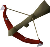 Dragon crossbow detail.png