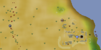 The Golem (music track) map.png