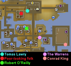 The Queen of Thieves quest map.png