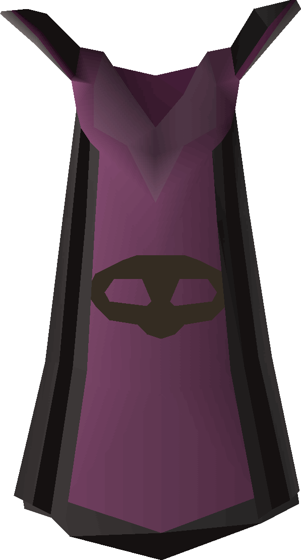Thieving Cape Old School Runescape Wiki Fandom Songs used (in order of appearance): thieving cape old school runescape