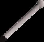 Top of sceptre detail.png